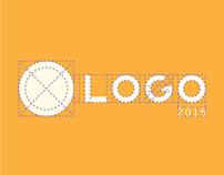 Logofolio #2015