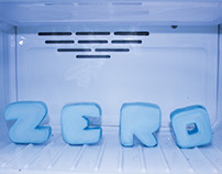 Euclid alphabet: Zero Zer0