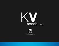 KeyVisual_Brands_Marcas_Campañas
