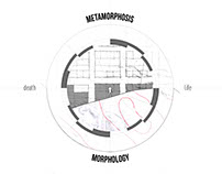 At Jeppe: M.Arch(Prof) 2014