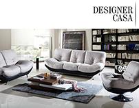 || Web || DESIGNER CASA || Miami USA