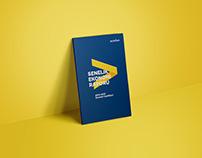 Accenture Türkiye / Infographics