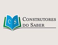 Construtores do Saber