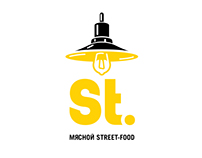 Meat Street-Food
