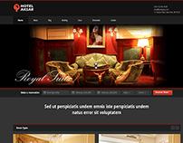 Aksar Hotel