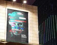 Moroder Electro Music Festival