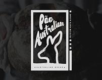 AUSTRALIAN BREAD