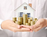 A Review of Real Estate Valuation Methods