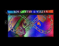 Ros, Cartin & Filter