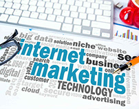 Internet Marketing Tips - How to Get More Sales Online