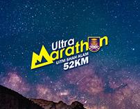 UiTM Ultra Marathon