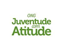 Juventude com Atitude