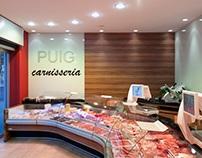 Puig Carnisseria