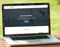 JOBS Site