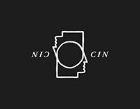 Cin Cin Records