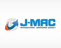 JMAC International Manpower Agency Website