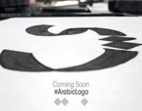 Abeer's Graphics on Instagram