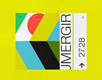 SmartCapital /2020 - Branding Event