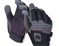 Glove Designer, Valeo