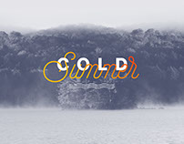 Cold Summer Album - 2017 PST