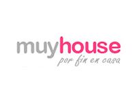 MUYHOUSE
