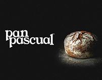panPascual