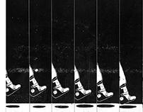 Comic book - Apollo 11