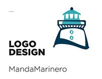 [Design] Lettering Logo