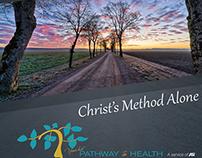 Your Best Pathway to Health San Antonio Program Booklet