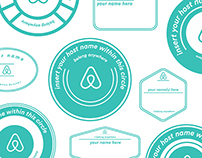 Airbnb Passport