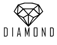 Diamond Website