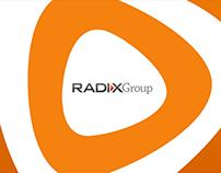 Radix Group