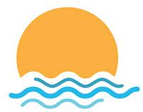 Brook Wellness Center logo