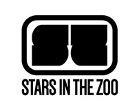 Stars In The Zoo Record Label Logo
