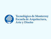 Streetwear Design Lab, Tec de Monterrey