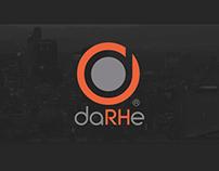 DaRHe web