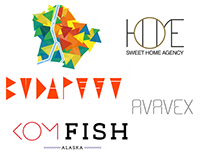 Brands 2015