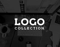 Logo/Logotype 2014-2015