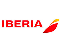 Iberia by Jesús Alonso for Ogilvy & Mother