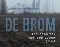 De Brom (The Hum), documentary 2014