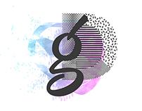 Graphic Design Festival - GD