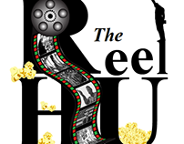 The Reel HU(Black History edition)