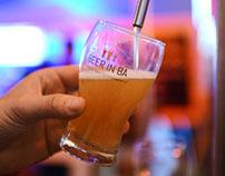Beer in BA