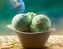 Ice Cream Horoscope