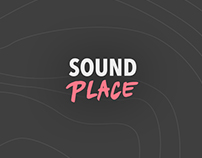 SoundPlace, Gather through music