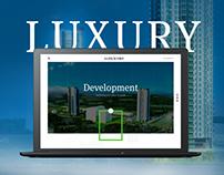 AlphaCorp Real Estate Company