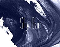 Shy Bar Restaurant