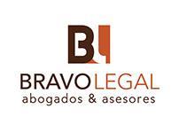 Bravo Legal