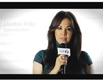 Votando Vamos Por Guate