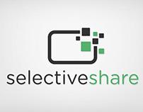 Selective Share